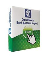 QuickBooks | EasyBiz Business in a Bag