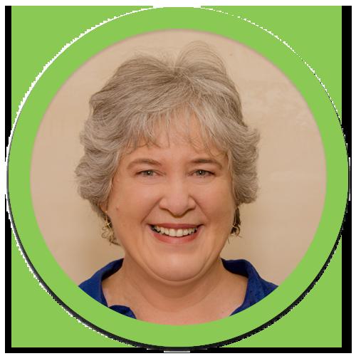 Bennita Visser - Managing Director (Owner) of Adminwiz