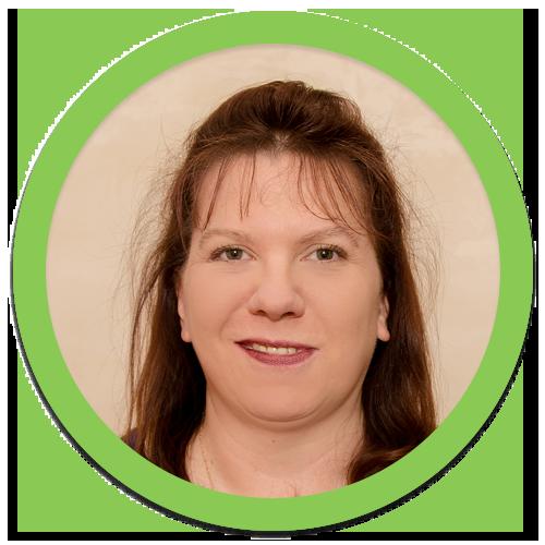 Laetitia Janse van Rensburg - Payroll, Junior Bookkeeper & CIPC & SARS matters at Adminwiz
