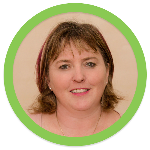 Lucille Kruger - Bookkeeping Department Manager & QuickBooks Support at Adminwiz