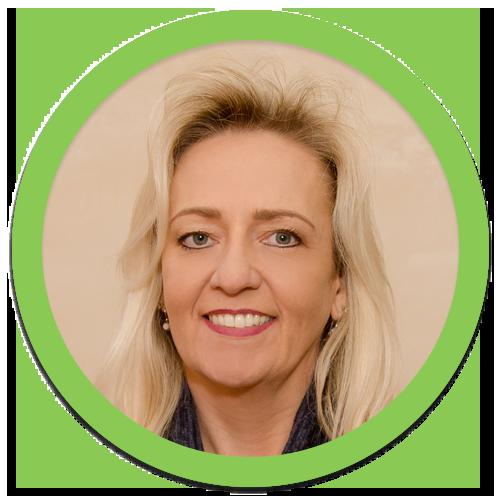 Melanie Schweers - Bookkeeper & Financial Statements Officer at Adminwiz