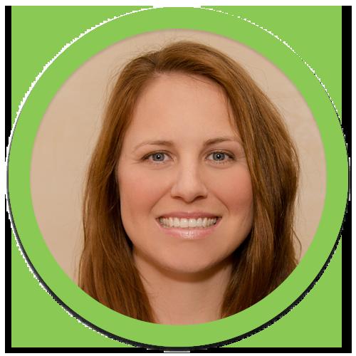 Natasha Brink - Financial Statements Department Manager at Adminwiz