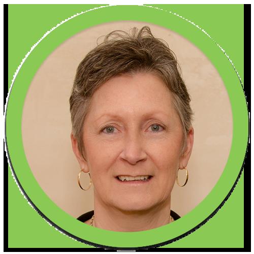 Sandra van Heerden - Bookkeeper & Financial Statements Officer at Adminwiz